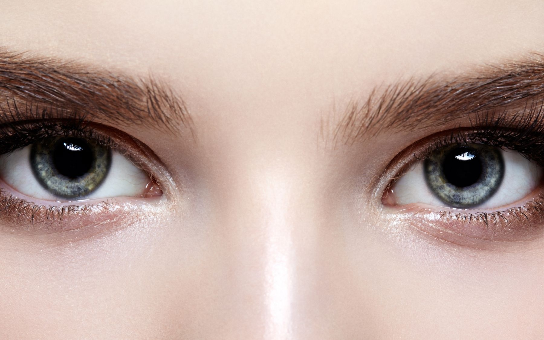 HSEH Implantable Contact Lenses